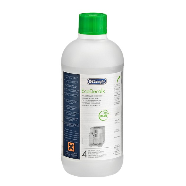 Delonghi Ontkalker 500 ml