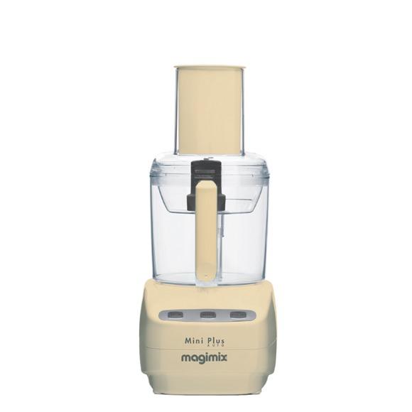 Magimix Mini Plus 18251EB creme