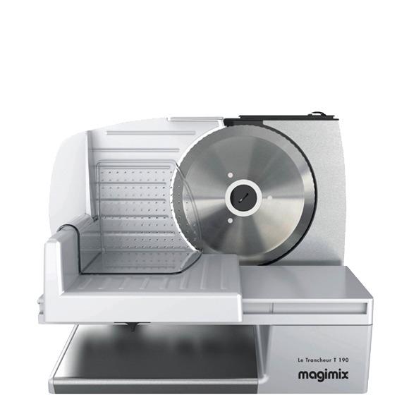 Magimix T190 Snijmachine