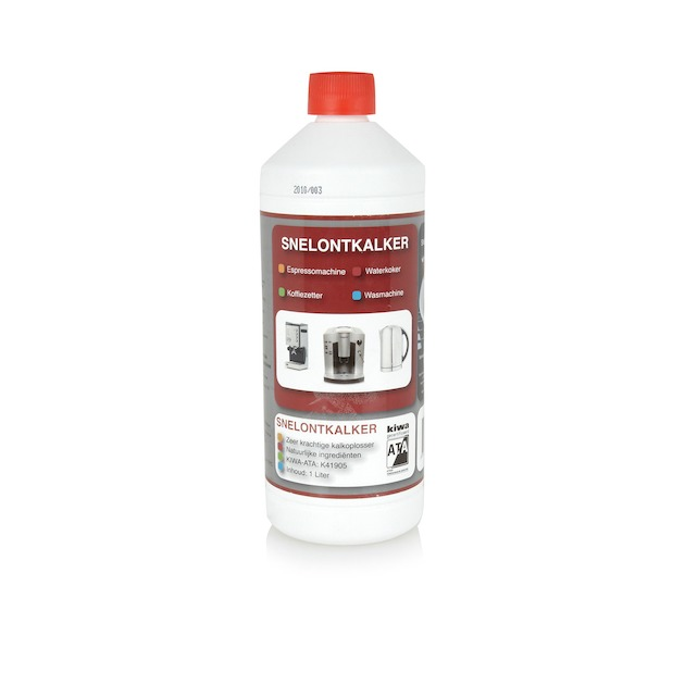 Magimix Snelontkalker 1 liter