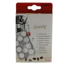 Scanpart reinigingstabletten 10 stuks