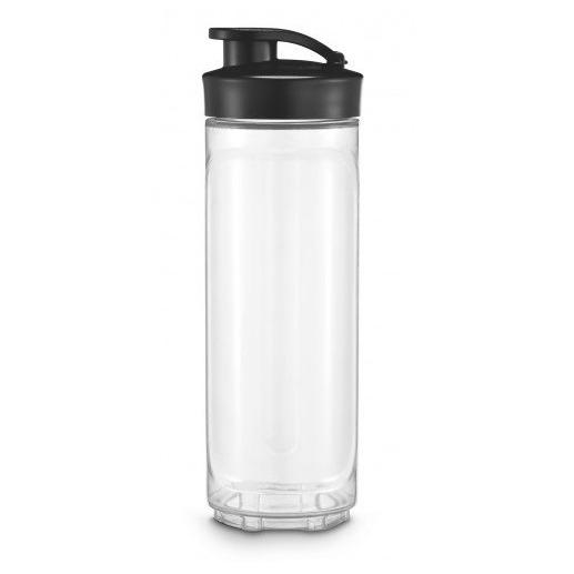 WMF Kult X 0,6 liter