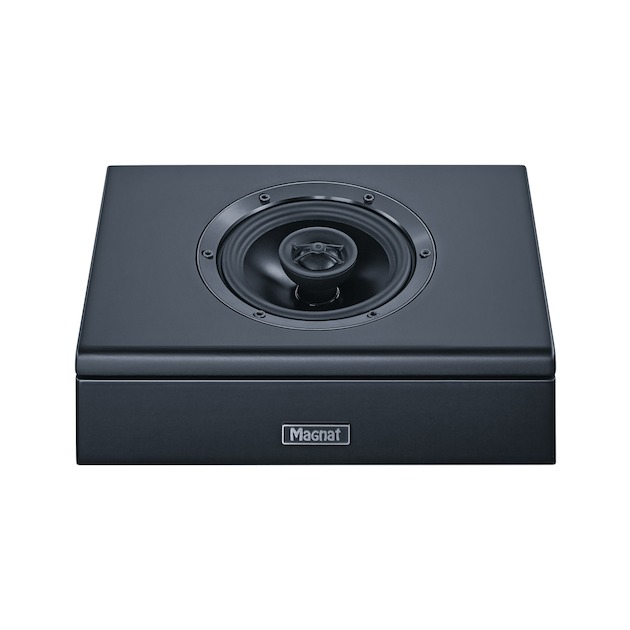Magnat AEH 400-ATM (Atmos speaker) Set zwart