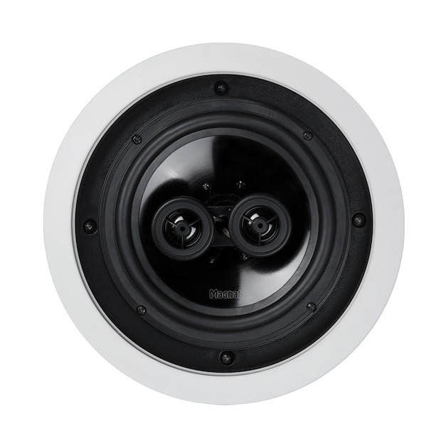 Magnat Interior ICP 262 - single stereo 6,5 wit