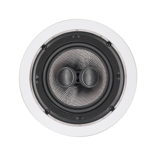 Magnat Interior IC 62 - InCeiling speaker wit