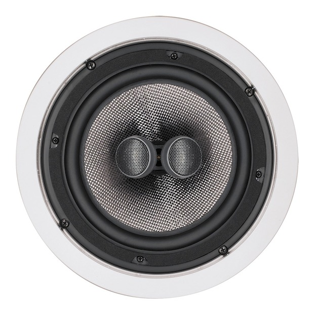 Magnat Interior IC 82 - InCeiling speaker wit