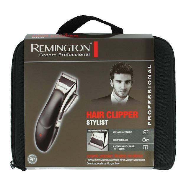 Remington HC363C