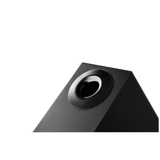 Edifier M1360 zwart