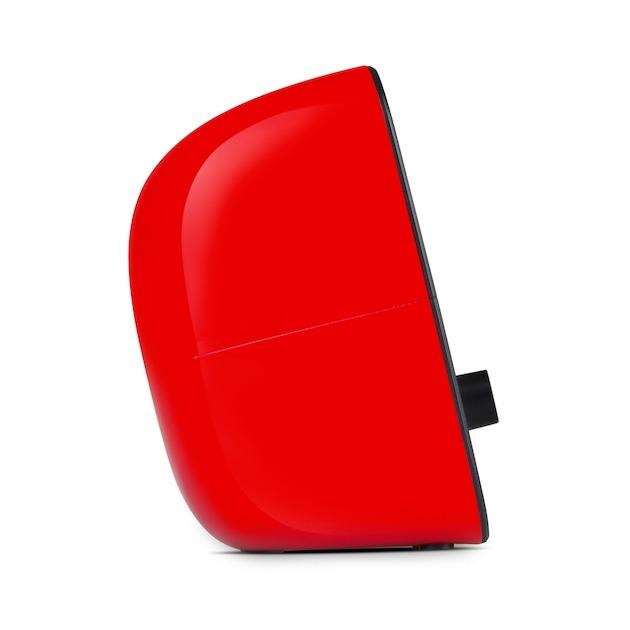 Edifier R12U rood