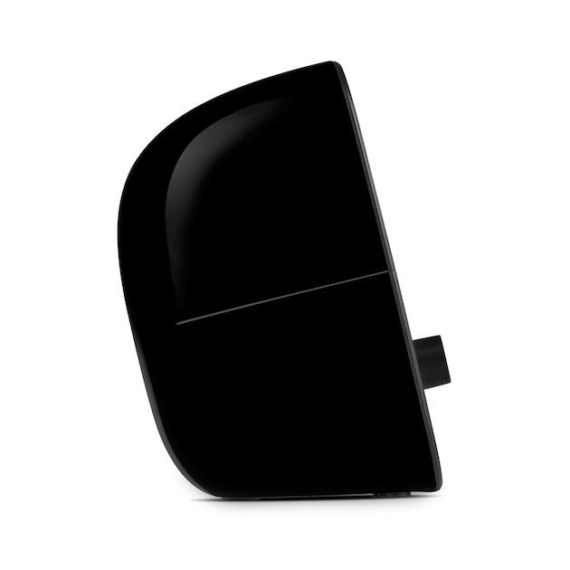 Edifier R12U zwart