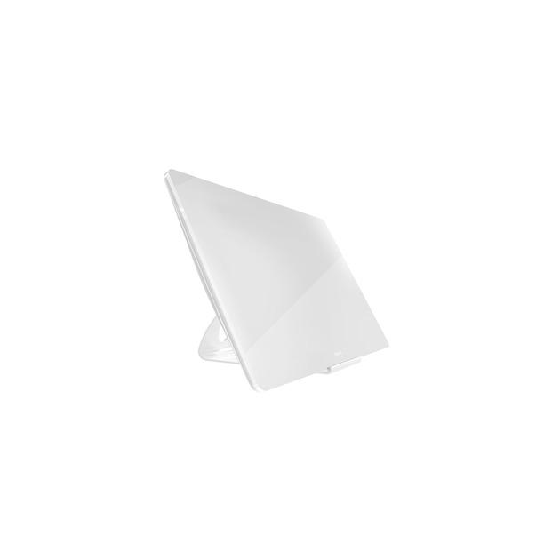 Fibaro Swipe (Gesture Control Pad)