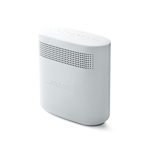 Bose SoundLink Color BT speaker II  wit