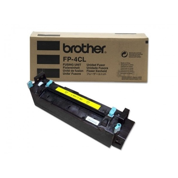 Brother FP-4CL