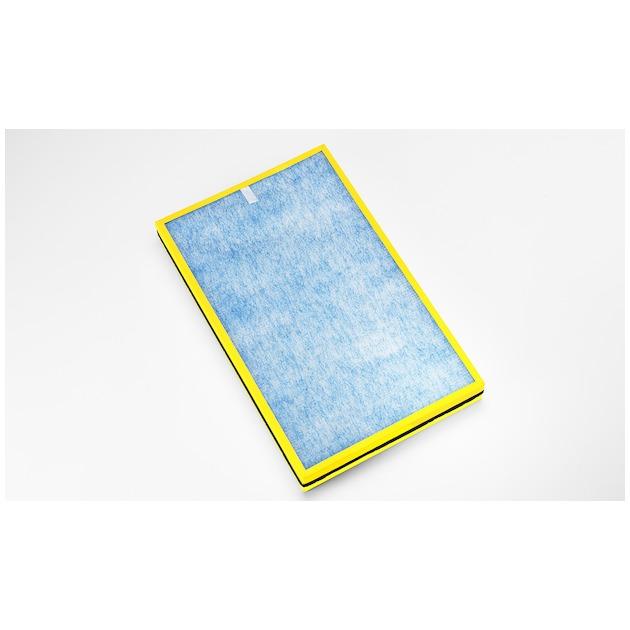 Boneco Filter A401