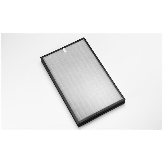 Boneco Filter A403