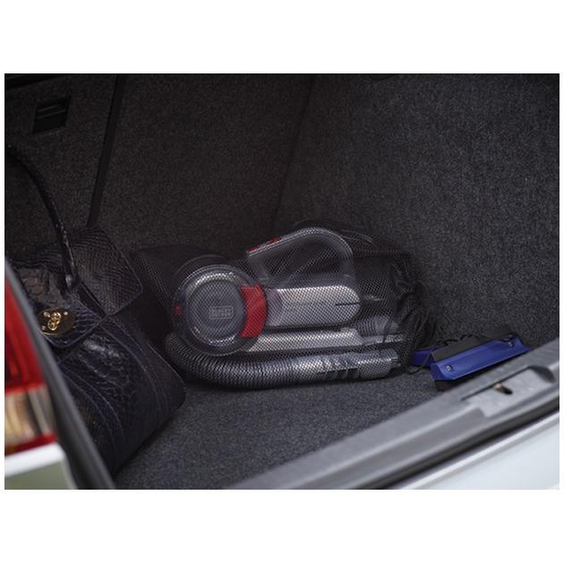 Black&Decker PV1200AV-XJ