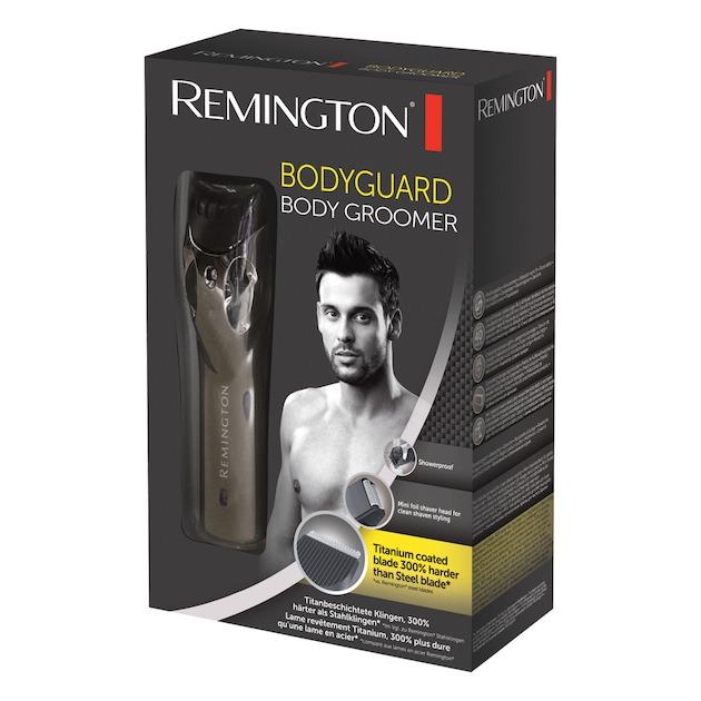 Remington BHT2000A