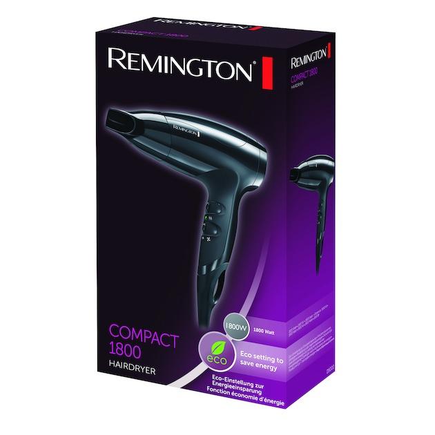 Remington D5000