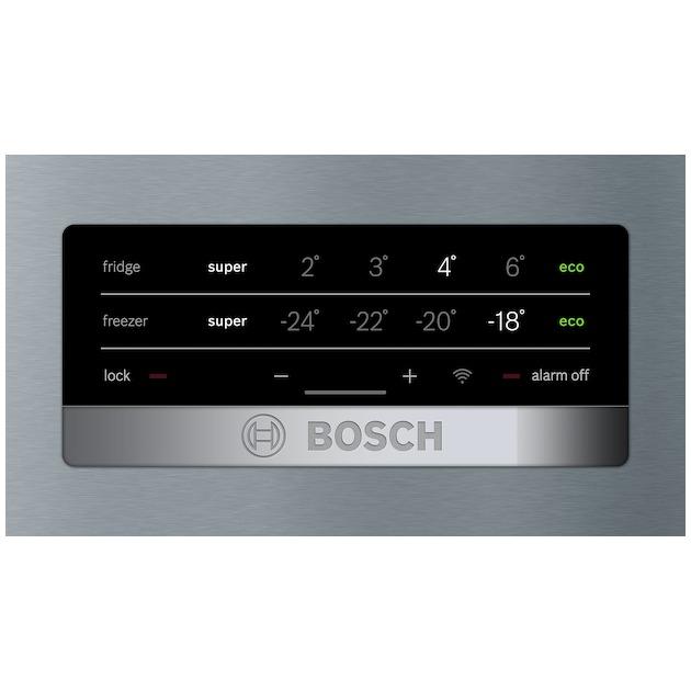 Bosch KGN39XI38