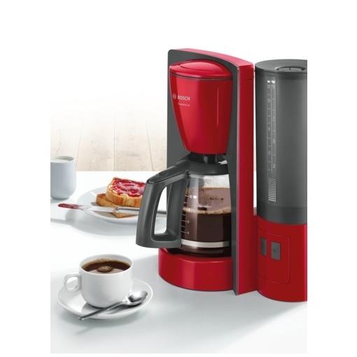Bosch TKA6A044 rood