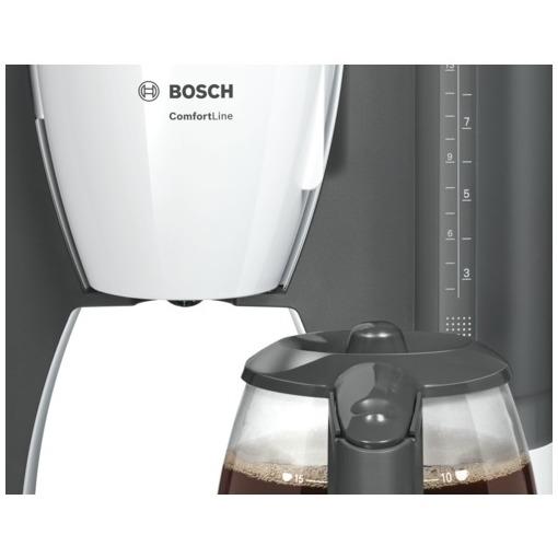 Bosch TKA6A041 wit