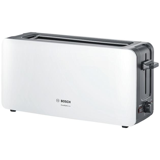 Bosch TAT6A001 wit