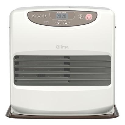 Qlima SRE 9046 C 2