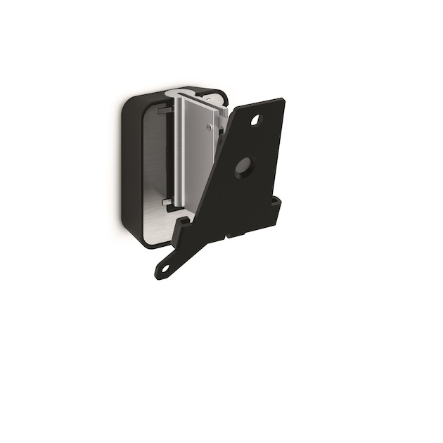Vogels SOUND 5203 HEOS 3 WALL MOUNT zwart