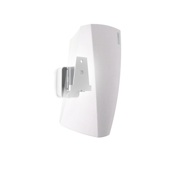 Vogels SOUND 5203 HEOS 3 WALL MOUNT wit