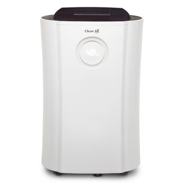 Clean Air Optima OPTIMA CA707