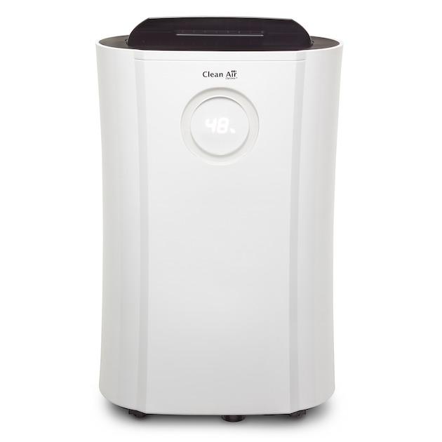 Clean Air Optima CA-704