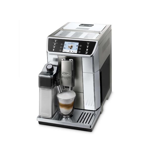 Delonghi ECAM650.55.MS