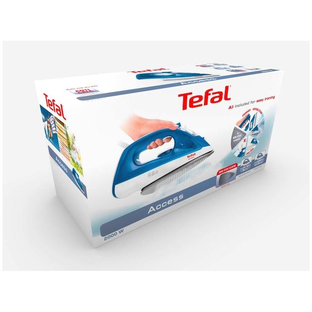 Tefal FV1511