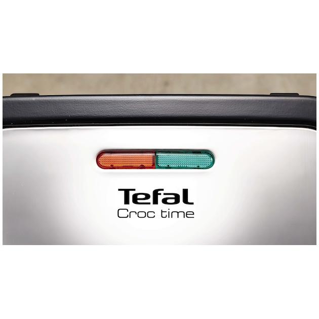 Tefal SM193D