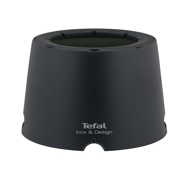 Tefal EF2658