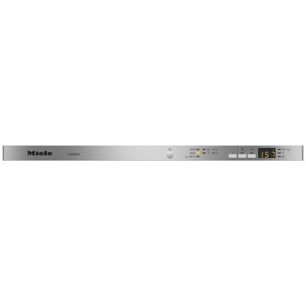Miele G 4985 SC VI XXL