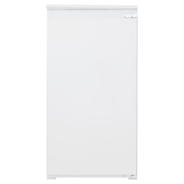 Indesit IN SZ 1001 AA