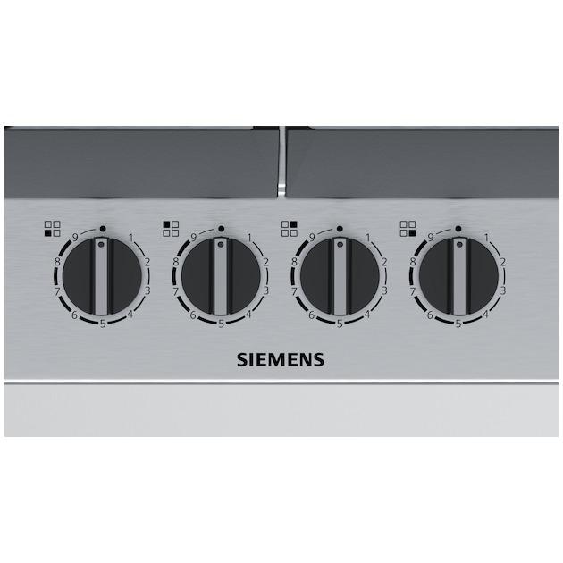 Siemens EC6A5PC90N