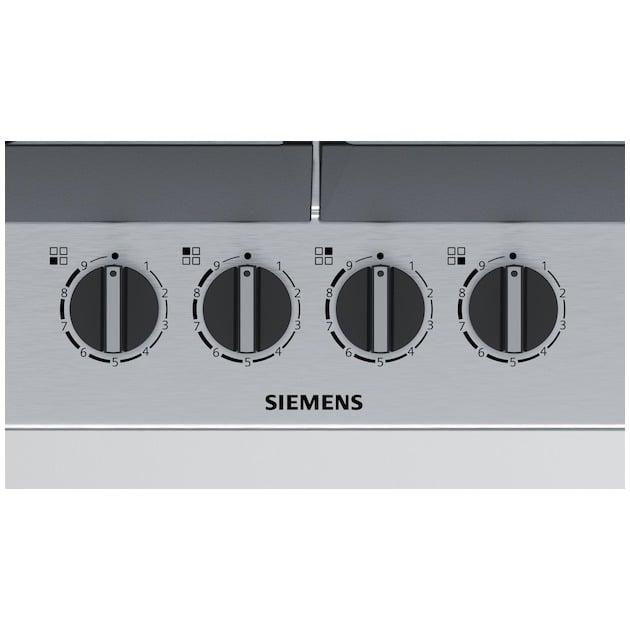 Siemens EC6A5PL90N
