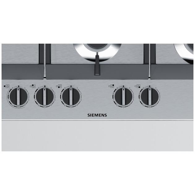 Siemens EC7A5SL90N