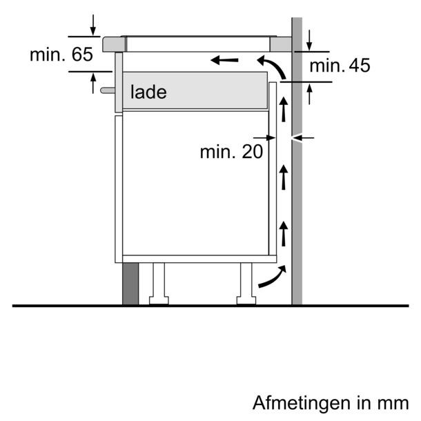 Siemens EU631FEB2E