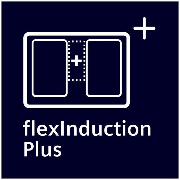 Siemens EX875LYE3E flexInduction