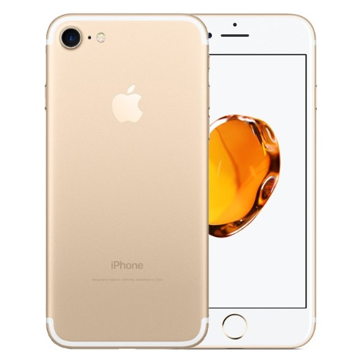 Apple iPhone 7 (32GB) goud