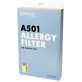 Boneco Filter A501