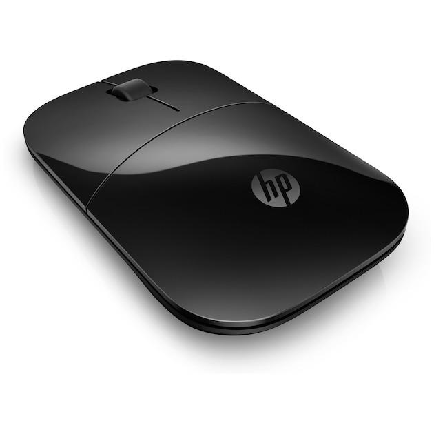 HP V0L79AA