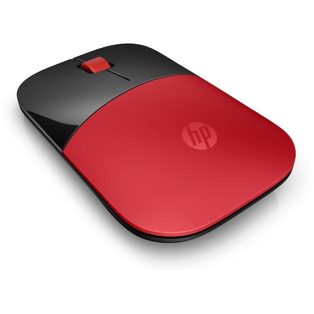 HP V0L82AA