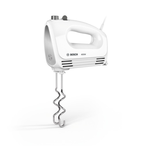 Bosch MFQ24200
