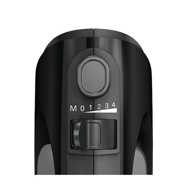 Bosch MFQ2420B