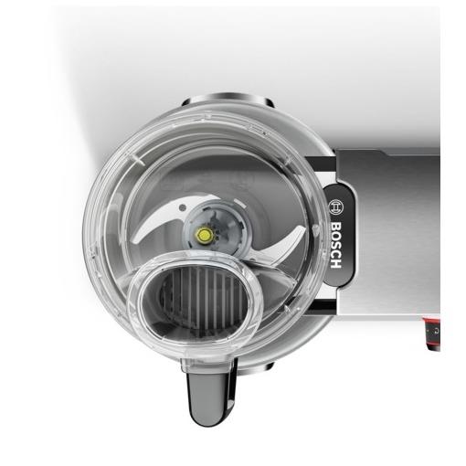 Bosch MUZ9VLP1