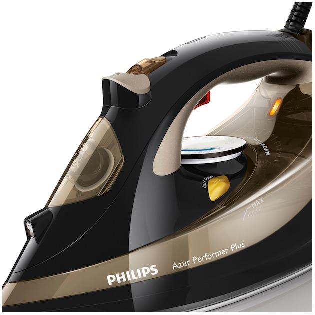 Philips GC4527/00